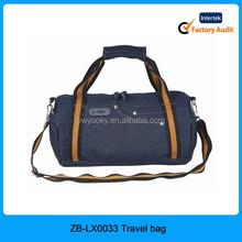China Yiwu factory manufacture hot selling mens bike bags for air travel, travel bike bag, bike travel bag