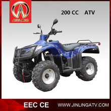 NEW 250cc ATV Quad, ATV For Sale