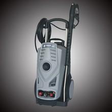 Car washing machine high pressure 150bar,3100w