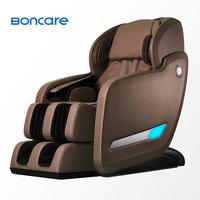 foot massage sofa chair/unique latest curtain fashion designs massage cushion sofa cum bed