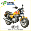 New Popular Chinese Cheap 150cc Motorcycle For Sale Four Stroke Engine China Baodiao Manufacture Supply Directly
