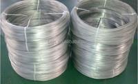 high purity zirconium wire in Minerals & Metallurgy