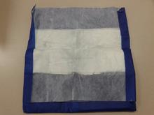 disposable urine bag medical water for urine bag