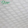washable mattress pad jacquard knit mattress fabric IMG_3661 products made in asia bed mattress