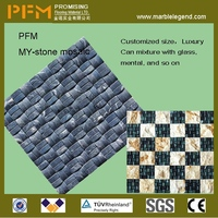 Professional and Luxury mosaic tile patterns for tables