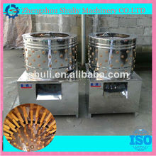 Poultry plucking machines /Chicken dressing machine/chicken plucking machine 0086-15838061759