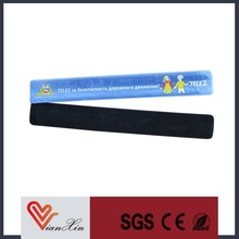 Child Wristband Alarm