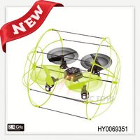 2.4G remote control 4CH wall climbing Quadrocopter t580 quadcopter HY0069351