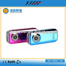 Power Bank Phone Charger Wholesale Power Bank Portable Power