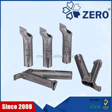 Alloy Stainless Steel Soldering Jointing Welding Nozzle