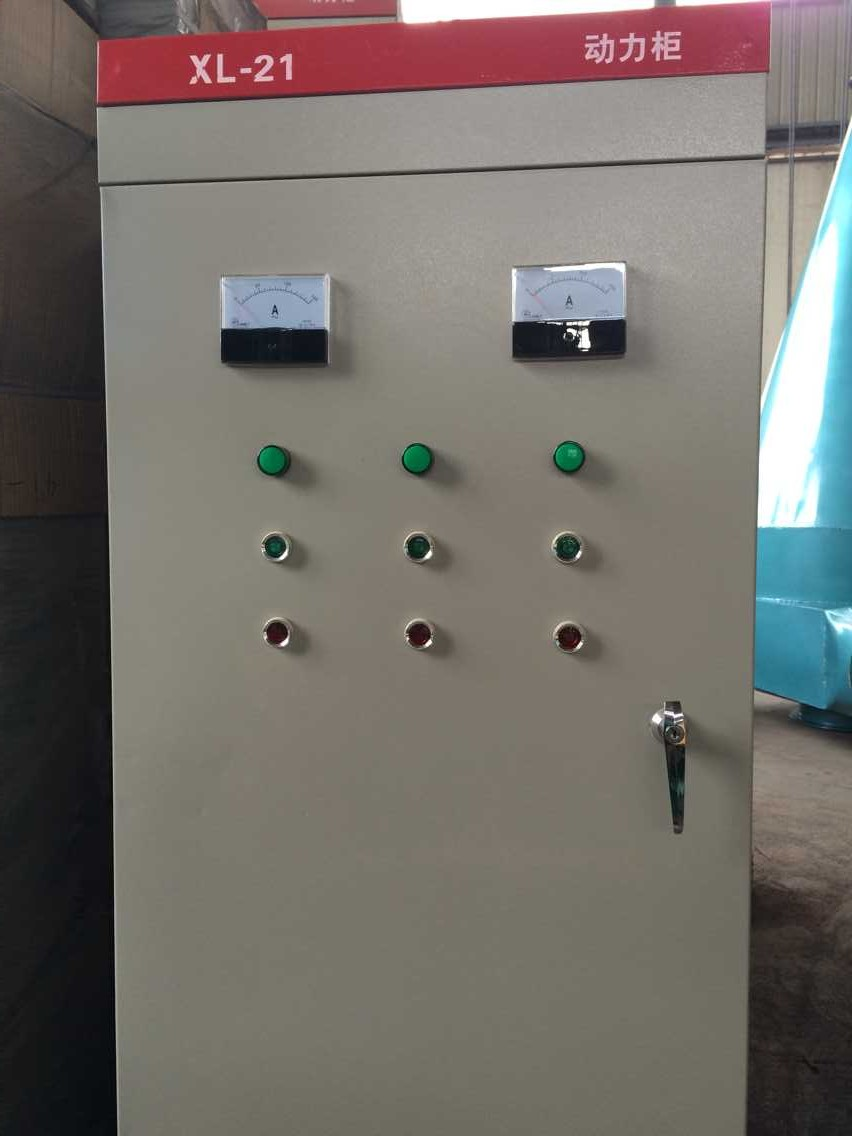 electrical cabinet.png