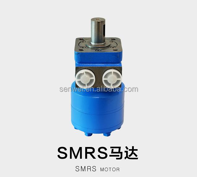 Big Discount Small Eaton Hydraulics Hydraulic Motor Buy
