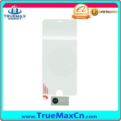 Color screen protector For iPhone 4S, Screen protector for mobile phone