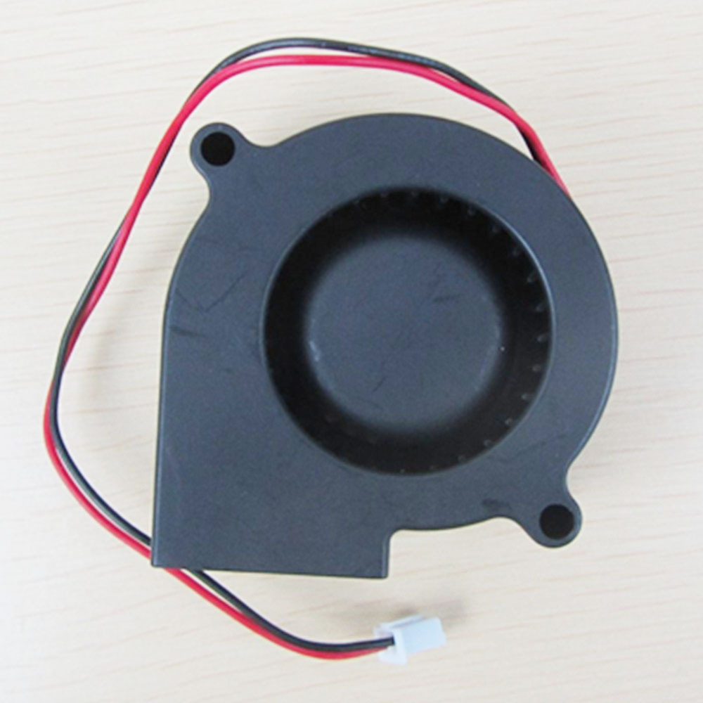 Small Inline Centrifugal Fan : Dc small blower fan for steam humidifier quot inline