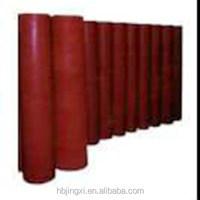 Cheap Vulcanized SBR Rubber Sheet for Versatile Usage