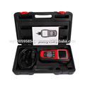 nuevo 2014 maxidiag elite md802 4 para ds sistema modelo eléctrico herramientas obd2 automático herramienta de diagnóstico
