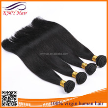 Top quality indian virgin hair silky straight wave sex vagina for cheap
