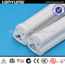 New design T8 lamp with fixture patented product 2012 led t8 tube