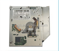 NEW 9.5mm SATA SuperDrive for LAPTOP UJ868A UJ898A GS21N GS22N Slot Load