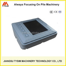 5.7 -inch TFT color display XQ3101, small color displaly, building construction equipment