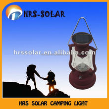 2015 super bright led camping light, Rechargeable LED Outdoor Camping lantern, led lantern light