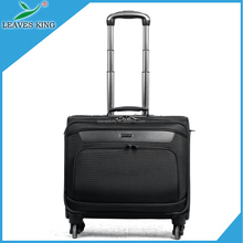 2015 New Design laptop trolley case