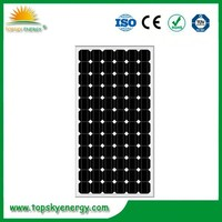 solar panel 400 watt 400w mono solar panel