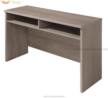 Cheap price meeting table newly design desk good quality desk HY-T02-201505