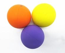 2015 alibaba china sports ball made in China