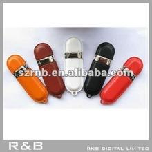 2012 RNB' top seller cheap USB FLASH DRIVE