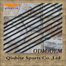 Carbon arrow shaft,wholesale carbon arrow shaft for hunting