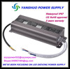 waterproof electronic led driver ip67 100 amp dc power supply