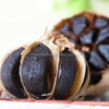 hei suan black garlic black garlic seeds