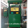 tokheim dispensador de gasolina para la venta
