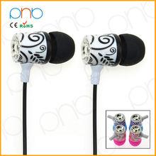 PHB SM204 chinese wholesale 6x3.5mm stereo jacks music earphone splitter cheapest No Volume Loss