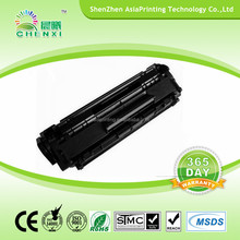 Toner for canon lbp 6200 compatible toner cartridge