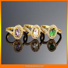 cheap price jewel rings