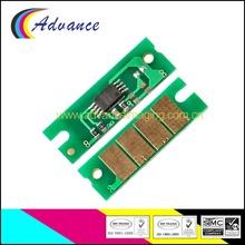Compatible for Ricoh Aficio SP110 111Sf 111 Toner Chip Reset Chip SP111C