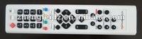 az america digital hd stb fast remote tv remote control/remote/remote control for tv/control/S810b S900 S920