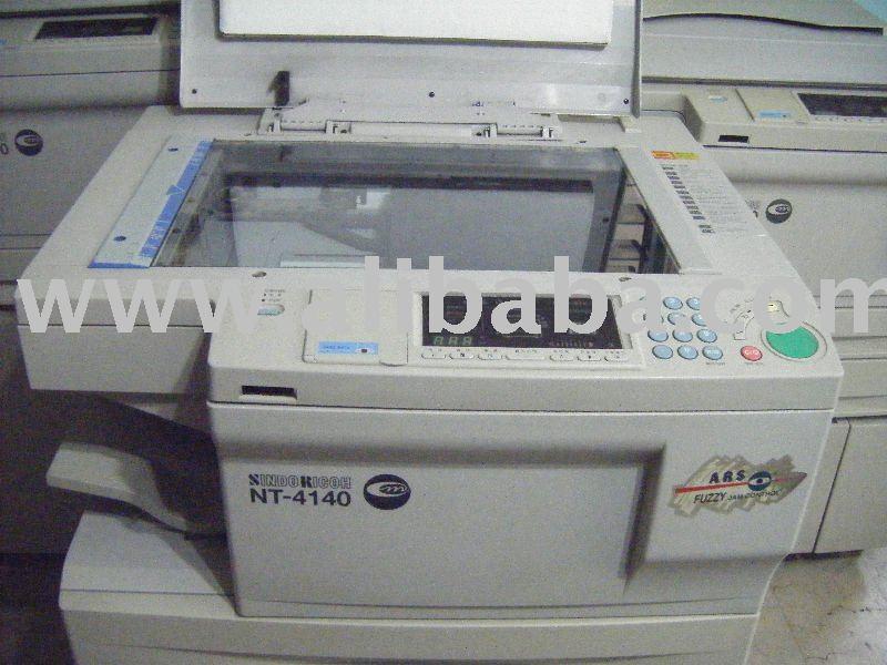 xerox machine price