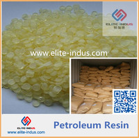 lowest price/C9 aromatic hydrocarbon resin