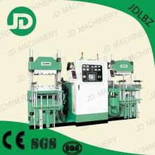 best cheap gas gap seals making machine