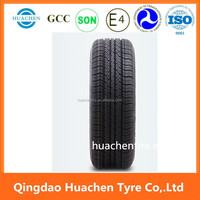 New China wholesale high performance cheap used car tire . 175/70r13 car tyre