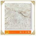 de alta calidad y precio barato turco baldosas de mármol