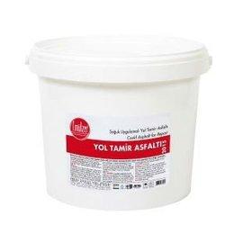 Cold Asphalt For Repair