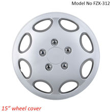 2015 hot selling car wheel caps/wheel cover for toyota