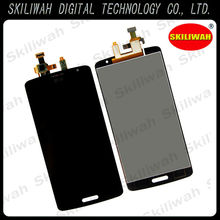 Phone accessories LCD display with touch screen For LG F310L GX