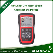 Top 2015 Original ! Super Autel MaxiCheck DPF Reset Special Application Diagnostics Update Online Autel MaxiCheck DPF Reset