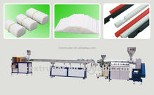 PP Candy machine for making stick