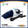 LORD sebo vacuum cleaners best price
